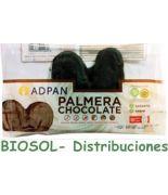 Palmeras choco 1 und 50gr - ADPAN