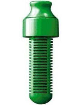 Filtro Bobble Verde - BOBBLE