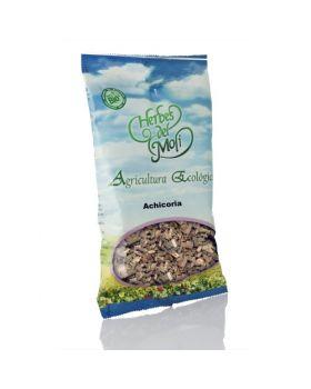 Achicoria ,raiz PLANTA 80 gr BIO