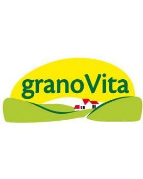 .3-Catalogo Productos GRANOVITA.
