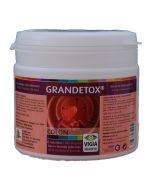 Grandetox - colon BIO 375 gr- NATUR GRAES