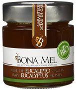 Miel de Eucalipto 1kg - BONA MEL