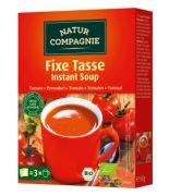Sopa caja Instan Tomate BIO 3x20 gr