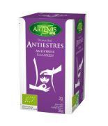 Antiestes T FILTROS 20 uni. BIO
