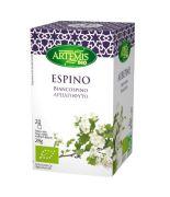ESPINO BLANCO 20 FILTROS Artemisa