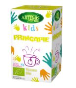 Pringapie Kids Tisana Bio ,FILTROS 20 uni. BIO