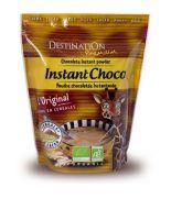 Cacao en polvo FAMILIAR Instantaneo 32% 800GR BIO