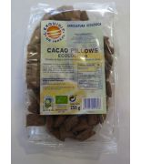 Bocaditos Choco Pillows Ecologicos 250gr
