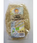 Arroz Integral Largo BIO 500gr