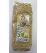 Arroz Integral Largo BIO 1Kg
