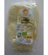 Arroz BLANCO Largo BIO 500gr