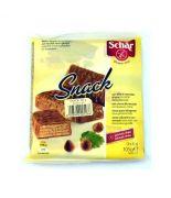 Snack 105 gr. - DR`SCHAR
