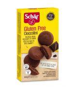Cioccolini 150 grs .