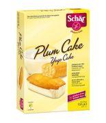 Yogo Cake - Plum Cake 198gr ( 6 unid)
