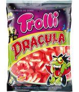 Dracula Baby 100grs .