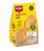 Salti (crackers salados) 175 grs..