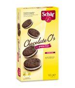 Disco Ciok (Chocolate O`s )165gr.