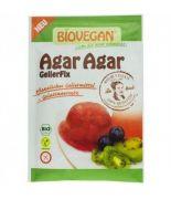 Agar Agar BIO 30 gr - Biovegan