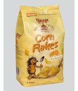 Corn Flakes Bauck Hof S/ G BIO 325 gr