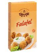 Falafel Prep, para Croquetas de Garbanzos 160 gr BIO-Bauck Hof