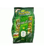 Macarrones Pasta d oro 100% maiz 500 gr-SAN MILLS