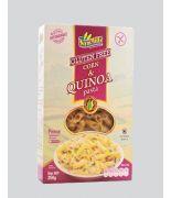 Macarron de Quinoa Sanmills 250gr .