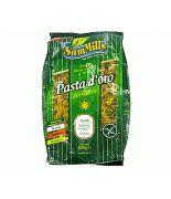 Fusilli Pasta d oro 100% maiz 500 gr -SAN MILLS