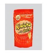 Amaranto - Kiwicha Quick 200gr