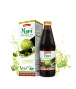 Noni en zumo 330 ml MEDICURA