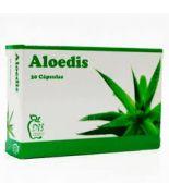Aloedis (Aloe vera) 30comp 500mg