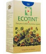 5-N Ecotint castaño claro 120 ml