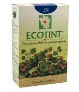 2-N Ecotint Moreno 120 ml.