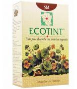 5-M Ecotint Castaño claro caoba 120 ml