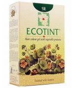 5-R Ecotint Castaño claro cobrizo 120 ml