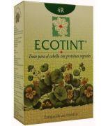4-R Ecotint castaño cobrizo 120 ml