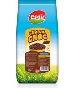 Choco Arroz inflado 375 gr - SUN-SOL