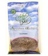 Valeriana , raiz PLANTA 80 gr BIO