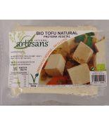 Tofu BIO Fresco Bolsa 300 gr