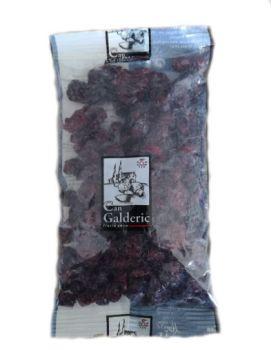 Arandanos CAN GALDERIC deshidratados BIO 10 x 150 gr