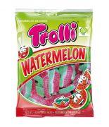Sandias -WaterMelon Gominolas 100 gr S/G - TROLLI