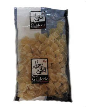 Jengibre CAN GALDERIC deshidratado BIO 150 gr