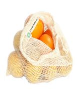 Bolsa de algodón GRANDE GRANDE (37X30) EKO para granel