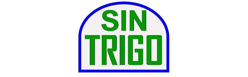 SIN TRIGO